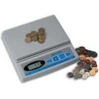 Quality SA402 Money Counting Scales For Sale wholesale