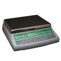 Quality Adam CCEU Money Counting Scales For Sale wholesale
