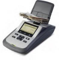 Tellermate Money counter Money Counting Scales For Sale