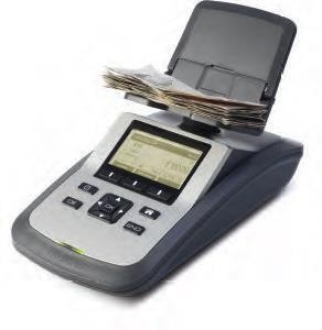 Cheap Tellermate Money counter Money Counting Scales For Sale for sale