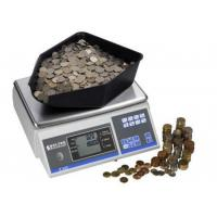 Quality SB-E520 Money Counting Scales For Sale wholesale