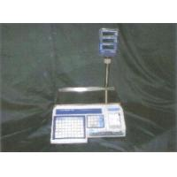 Quality CAS LP -15 Weighing Scales For Sale wholesale