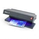 Cheap CD65 Counterfeit Detector UV, MG & Watermark Verification Counterfeit Detectors For Sale for sale