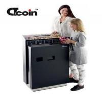 Buy cheap CDS402 Coin Deposit Systems Cash Deposit Systems For Sale from wholesalers
