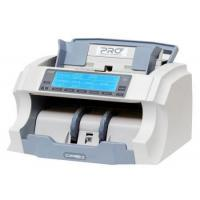 Buy cheap Note Counter Pro Mac World Value Note Counters For Sale from wholesalers