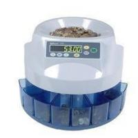 Buy cheap Coin Sorter CS270 Coin Counters Sorters For Sale from wholesalers