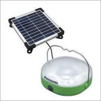 Buy cheap Solar Energy Products product