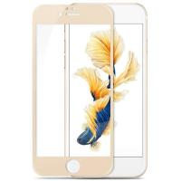 Quality Ultra Thin Screen Protector for iPhone7 wholesale