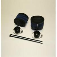 China Watercraft Ultra 250 Surge and Blowoff Valve Air Filter Kit on sale