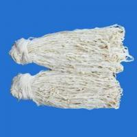 China natural salted sausage hog casings on sale