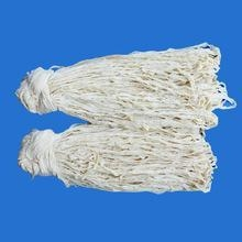 Cheap natural salted sausage hog casings for sale
