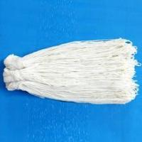 China salted sheep casings salted sheep casings on sale
