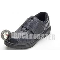 China non slip oil resistant shoes MA405 on sale