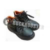 China brown non slip shoes RH107 on sale