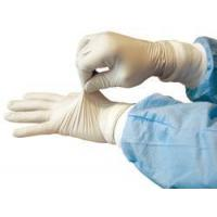 Quality Kimberly-Clark Sterling* Nitrile Gloves wholesale