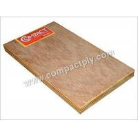 Buy cheap Mdf Wave Board from wholesalers