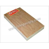 Buy cheap Natural Decorative Plywood from wholesalers