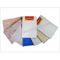 Buy cheap Particle Board from wholesalers