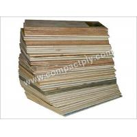 Buy cheap Laminated Particle Board from wholesalers
