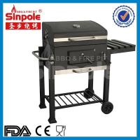 Quality Commercial Charcoal Grills(KLD2007) wholesale