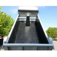 Buy cheap UHMWPEtruckliners from wholesalers