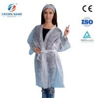 Buy cheap Simple PP Kimono from wholesalers