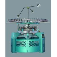 Buy cheap High Speed Terry Circular Knitting Machine from wholesalers