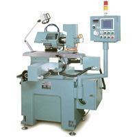 Buy cheap NC Differential Tungsten Tool Grinder product