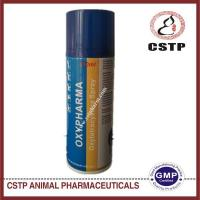 Quality Oxytetracycline Spray for Cattle wholesale