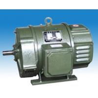 Buy cheap GEAR MOTOR D2 series product