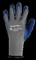 China Ansell Powerflex 80-100 Gloves on sale
