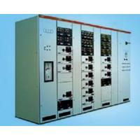Three Phase 13.8KV 15KV 36KV Switchgear SWD25