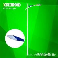 Quality CE Certificated Street Lights With HPS Bulbs wholesale