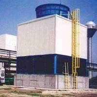 China Cooling Water Treatment Chemicals on sale