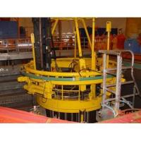 China Crane Special for Nuclear Power Station on sale