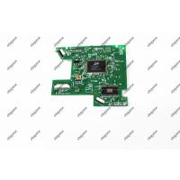 China Xbox 360 DVD Drive Lite-On DG-16D2S 74850C Drive PCB on sale