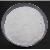 Buy cheap Calcium fluoride from wholesalers