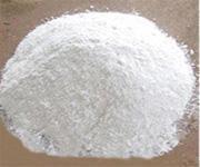 Buy cheap magnesium chloride anhydrous from wholesalers