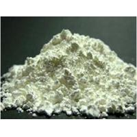 Buy cheap Dysprosium Oxide from wholesalers