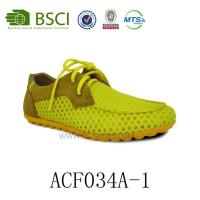 China 2017 High Quality Wholesale Best Men's Loafer Shoes on sale