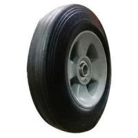 Buy cheap Air Compressor Wheel 8inch product