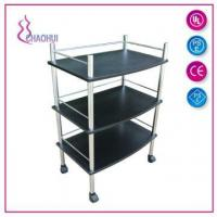 China Professional Wholesale Beauty Salon Trolley For Sale on sale