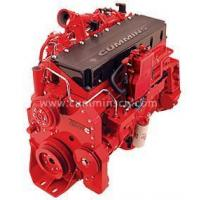Buy cheap Heavy-duty vehicles diesel parts,SO20086 M11-C350 diesel parts for Heavy-duty vehicles product