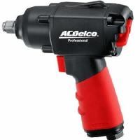China 1/2in. Composite Air Impact Wrench  320ft/lbs. 12,000rpm on sale