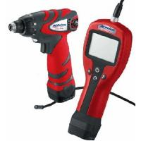 Buy cheap 12V Combo Kit Li-ion Inspection Camera and 1/4in Li-ion Drill-Driver product