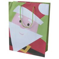 Buy cheap Chirstmas Bags from wholesalers