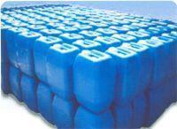 China RO Antiscalant for Water RO System Water Treatment on sale