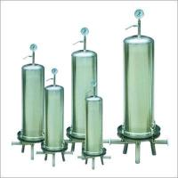 Quality Micro Hole Filter wholesale