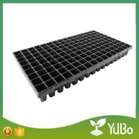 Buy cheap 144 Cell Seedling Starter Trays product