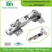 Quality Distributor JPHH007A Specialty Hinges Corner Cabinet Door Hinges 150 Degree wholesale